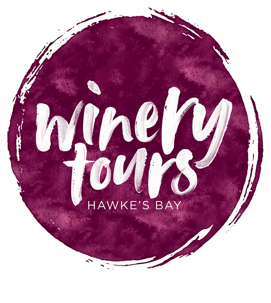 Winery Tours - Full